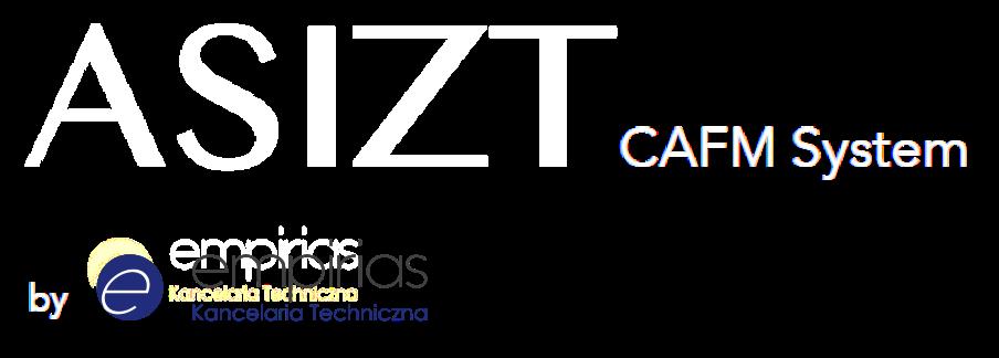 ASIZT CAFM System